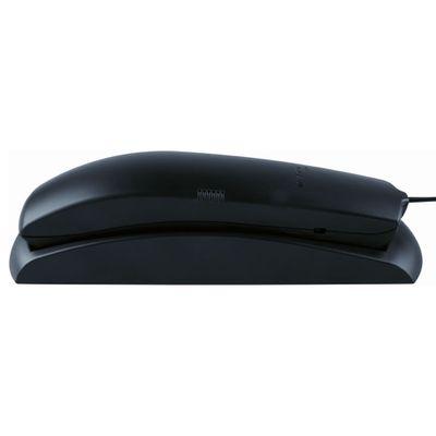 telefone-com-fio-tc20-preto-frente