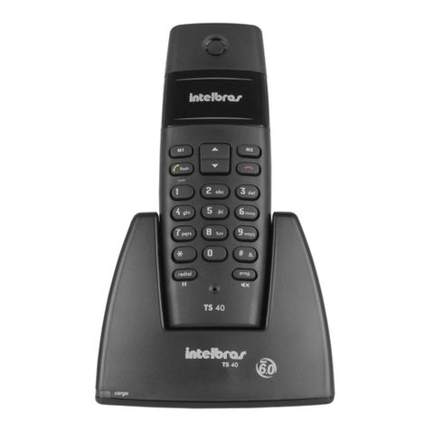 telefone-sem-fio-digital-ts-40-frente