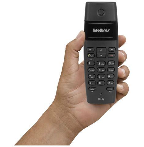 telefone-sem-fio-digital-ts-40-lado1