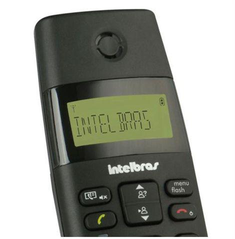 telefone-sem-fio-ts40-id-aparelho