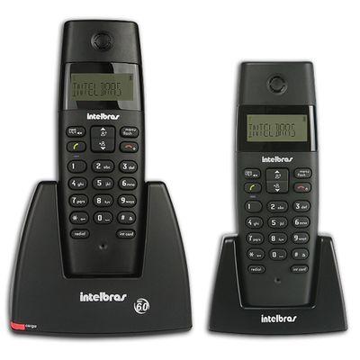 telefone-sem-fio-ts40c-com-frente