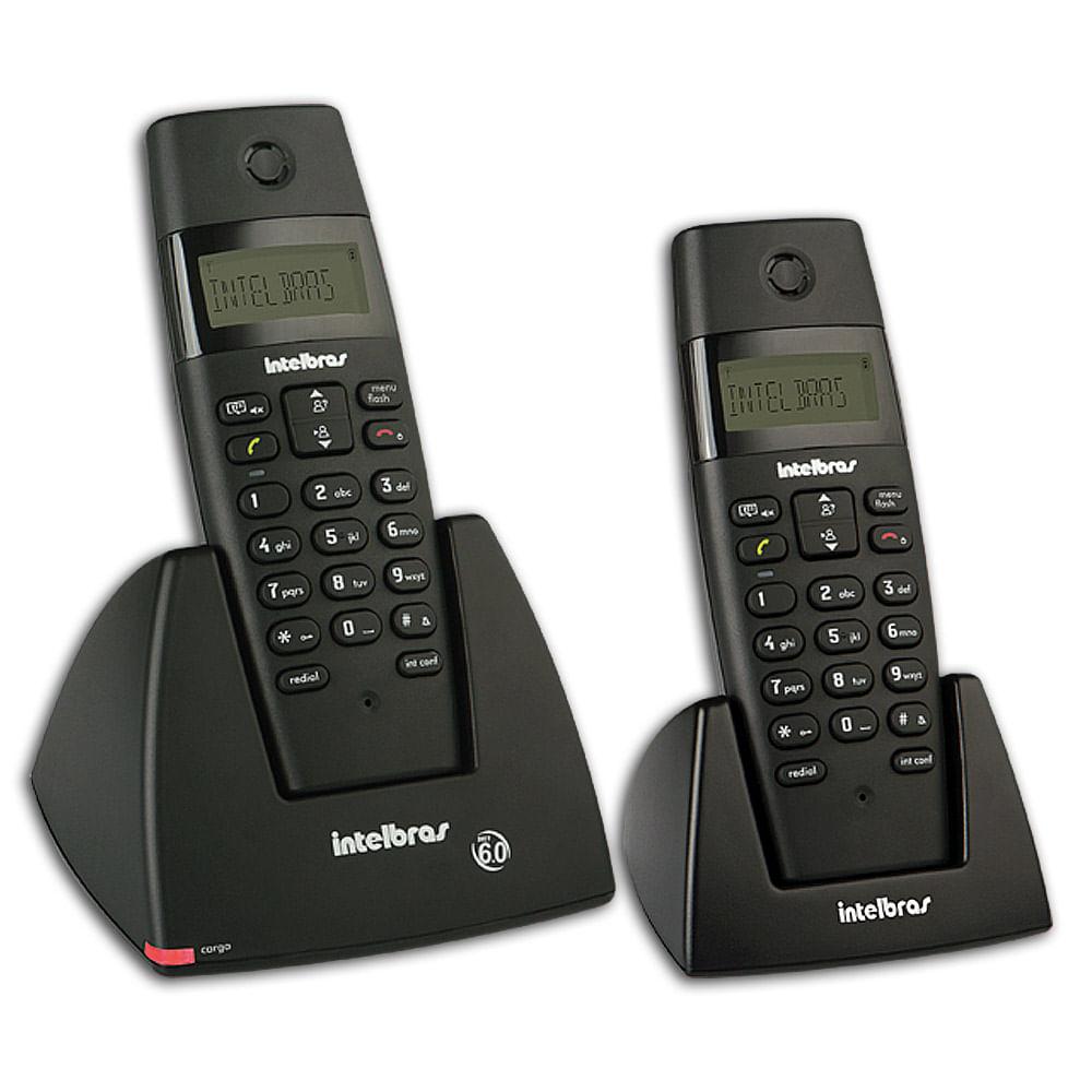 telefone-sem-fio-ts40c-com-lado