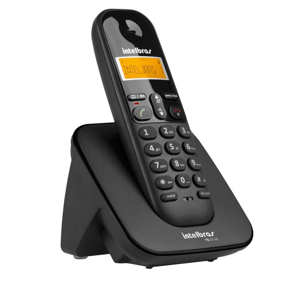 telefone-sem-fio-digital-ts-3110-aparelho