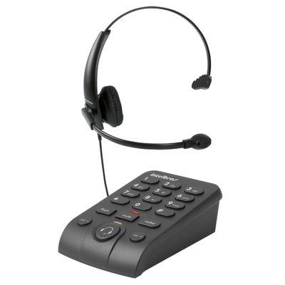 telefone-headset-hsb50-frente