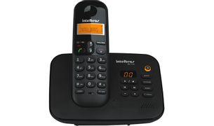telefone-sem-fio-ts3130-frente