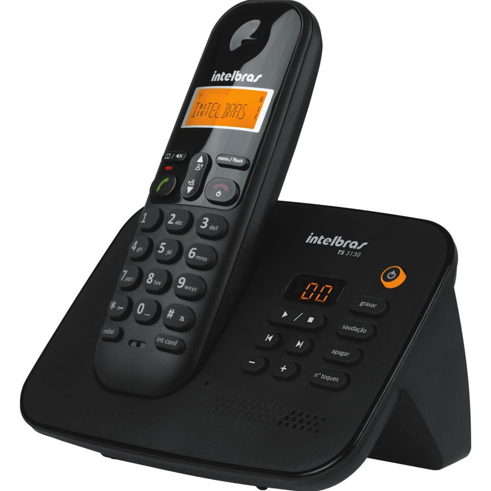 telefone-sem-fio-ts3130-lado1