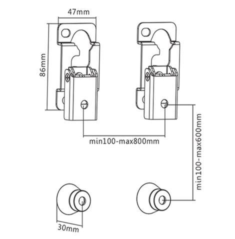 suporte-para-tv-fixo-de-13-ate-70-mt-58-frente