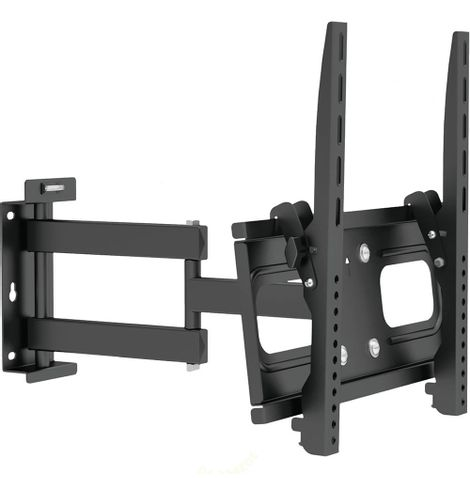 suporte-para-tv-articulado-de-32-ate-55-mt-944
