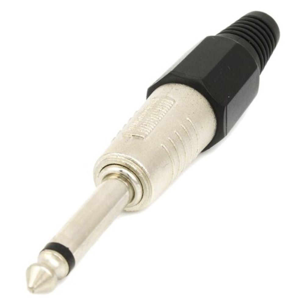 plug-p10-macho-mono-lado
