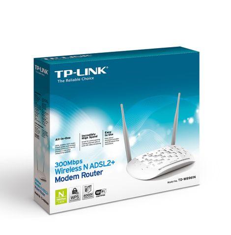 modem-roteador-wireless-n-adsl2-mais-td-w8961n-caixa