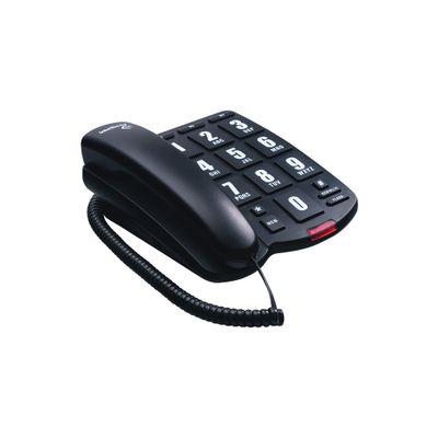telefone-com-fio-audioplus-tok-amplificado-lado