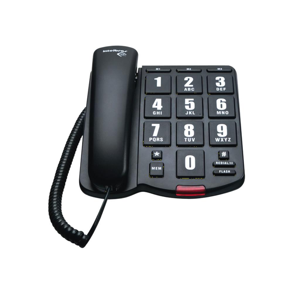 telefone-com-fio-audioplus-tok-amplificado-frente