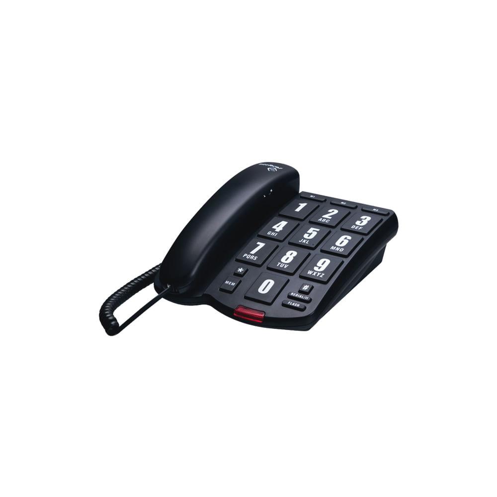 telefone-com-fio-audioplus-tok-amplificado-lado1