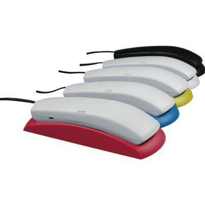 telefone-com-fio-tc20-cores