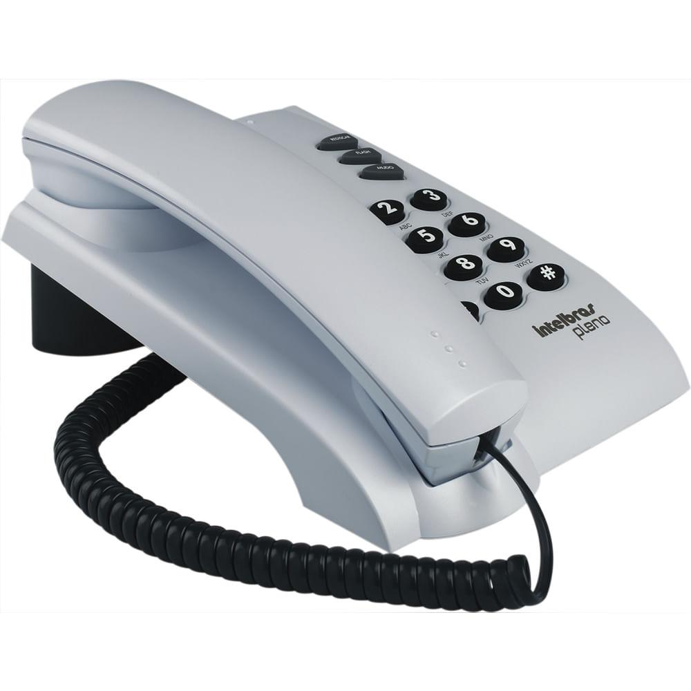telefone-com-fio-pleno-cinza-artico-lado