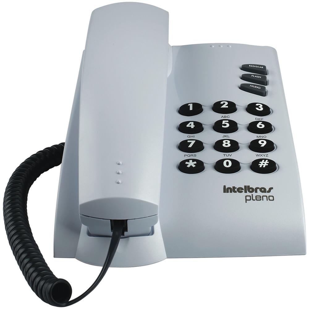 telefone-com-fio-pleno-cinza-artico-frente