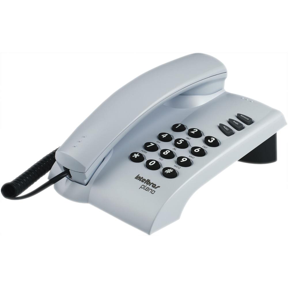 telefone-com-fio-pleno-cinza-artico-lado1