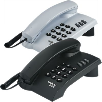 telefone-com-fio-pleno-cores