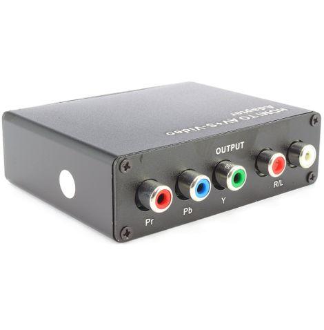 Conversor-HDMI-Componente-KC-0221-Kanko-lado1