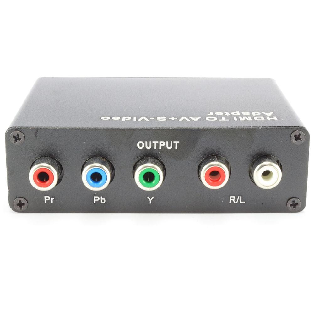 Conversor-HDMI-Componente-KC-0221-Kanko-frente