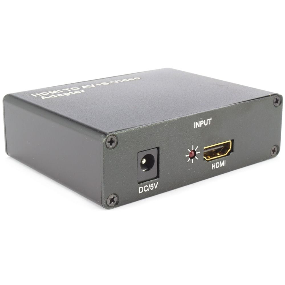 Conversor-HDMI-Componente-KC-0221-Kanko-lado2