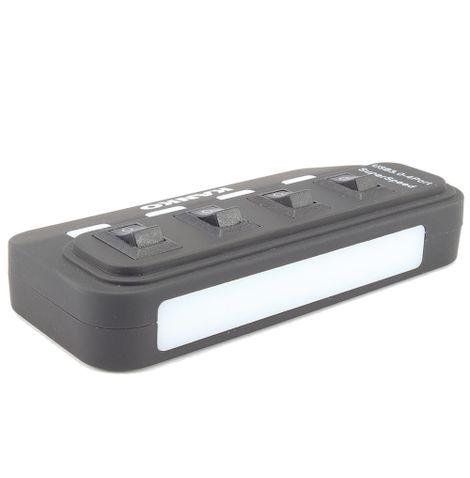 Hub-USB-3.0-com4-Portas-alimentacao-5v-2a-KC-0252-Kanko-traseira