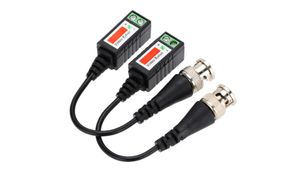 video-balun-bnc-passivo-traseira
