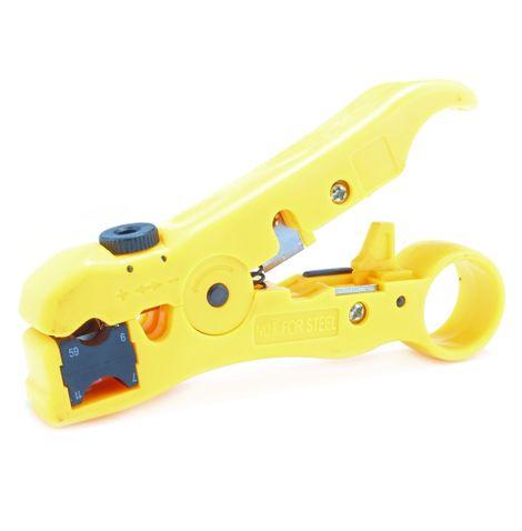 alicate-decapador-4-em-1-rg6-59-11-7-sc-302-lado