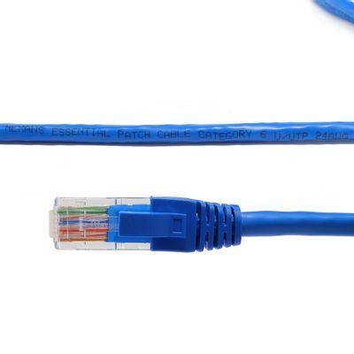 Patch-Cord-Cat6-Nexans-Azul-250-Metros-lado1