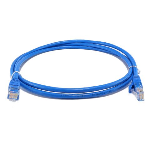 Patch-Cord-Cat5e-Nexans-Azul-150-Metros-lado2