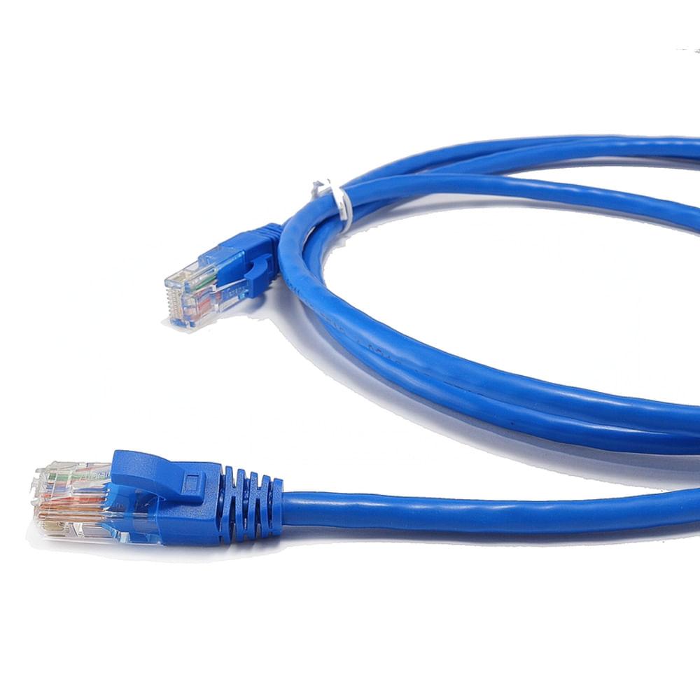 Patch-Cord-Cat5e-Nexans-Azul-250-Metros-lado2