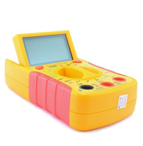 Multimetro-Digital-e-Testador-de-Cabos-lado2