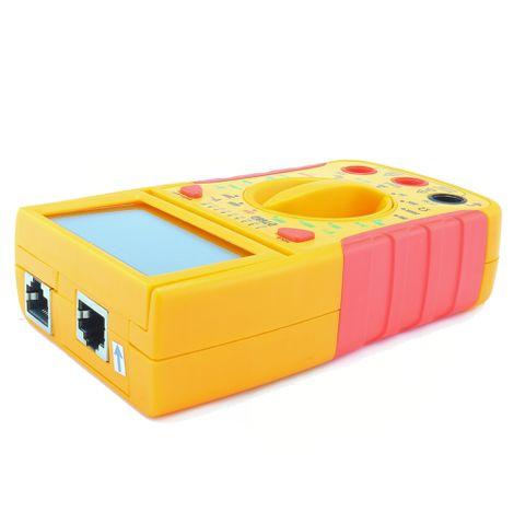 Multimetro-Digital-e-Testador-de-Cabos-lado1
