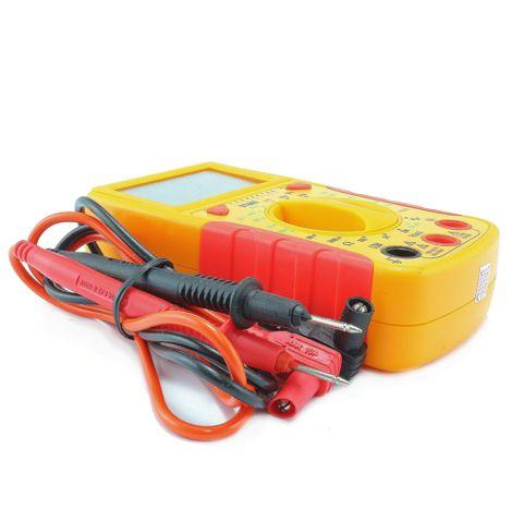 Multimetro-Digital-e-Testador-de-Cabos-traseira