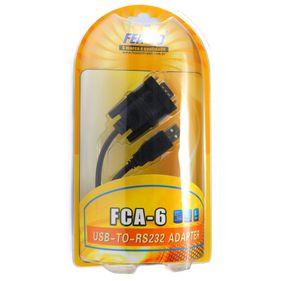 Conversor-USB-para-Serial-FCA-06-frente