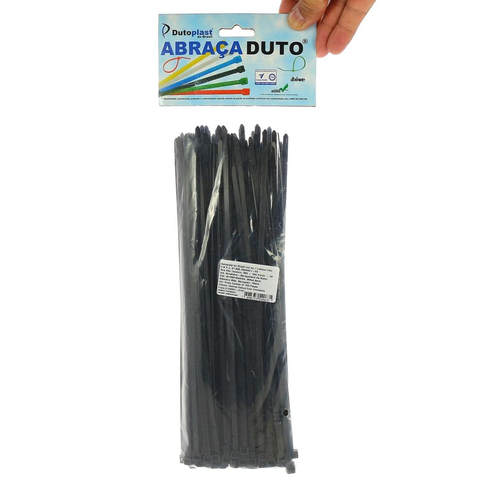 Abracadeira-300x48mm-401059-preta