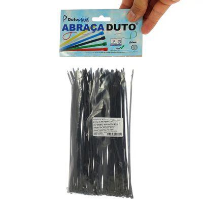 Abracadeira-200x25mm-401056-preta