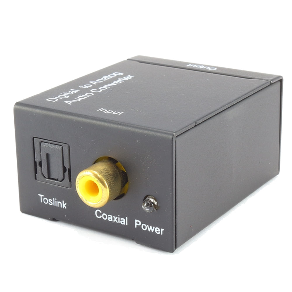 conversor-de-audio-digital-para-analogico-kc-0219-lado1