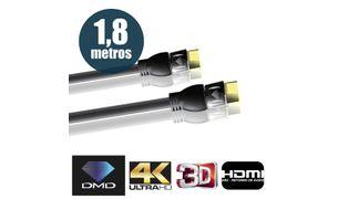 cabo-hdmi-4k-ultrahd-jx-1020-1-8-metros-frente