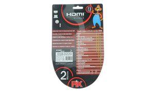cabo-hdmi-2-0-premium-ultrahd-2-metros-traseira