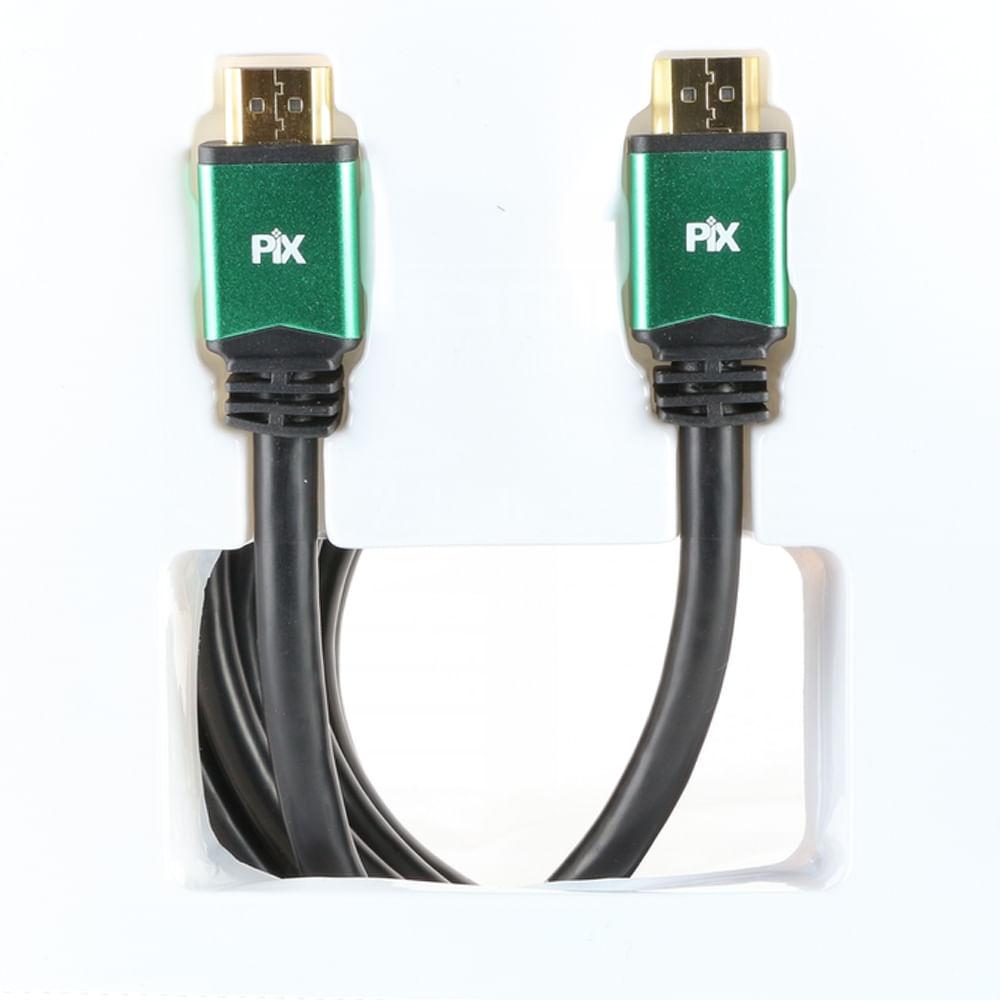cabo-hdmi-2-0-premium-ultrahd-15-metros-conector