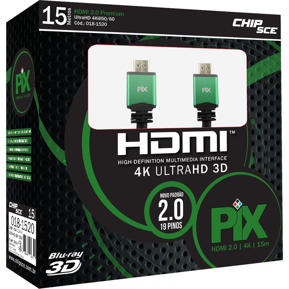 cabo-hdmi-2-0-premium-ultrahd-15-metros-caixa