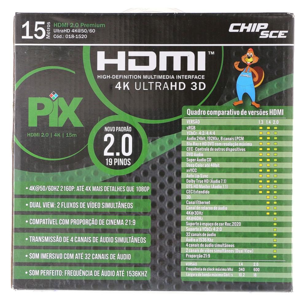 cabo-hdmi-2-0-premium-ultrahd-15-metros-traseira