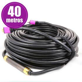 cabo-hdmi-2-0-premium-ultrahd-com-amplificador-40-metros-frente