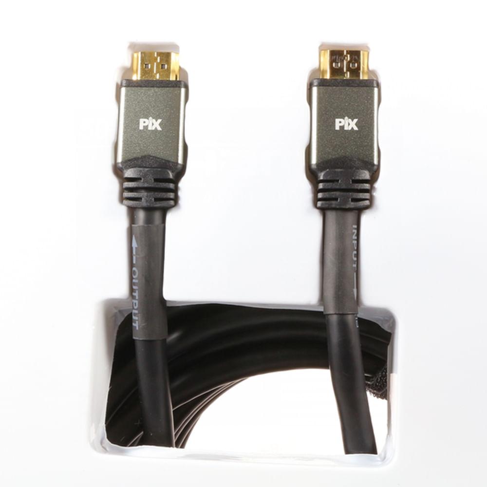 cabo-hdmi-2-0-premium-ultrahd-com-amplificador-50-metros-conector