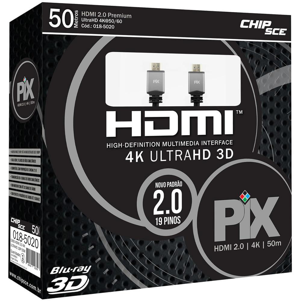 cabo-hdmi-2-0-premium-ultrahd-com-amplificador-50-metros-caixa
