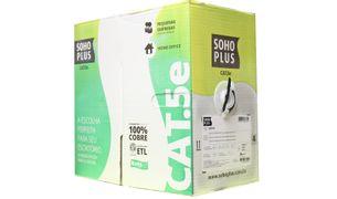 cabo-de-rede-cat5e-sohoplus-preto-caixa