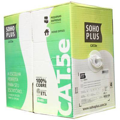 cabo-de-rede-cat5e-sohoplus-branco-caixa