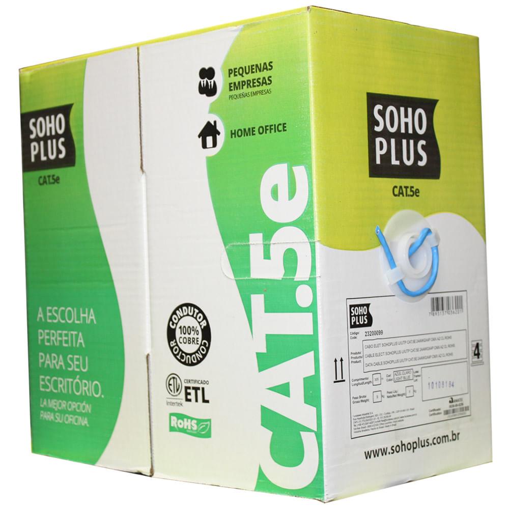 cabo-de-rede-cat5e-sohoplus-azul-caixa