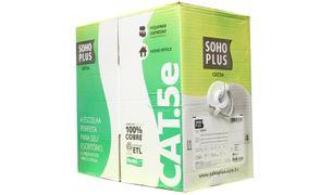 cabo-de-rede-cat5e-sohoplus-cinzal-caixa
